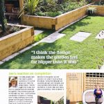 Country Gardens and Landscapers, Haverhill, Gardeners World